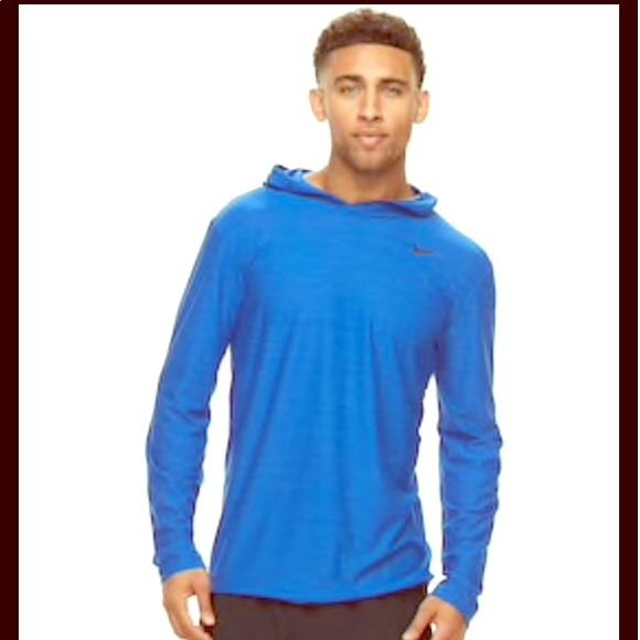 Nike Shirts | Soldmens Lightweight